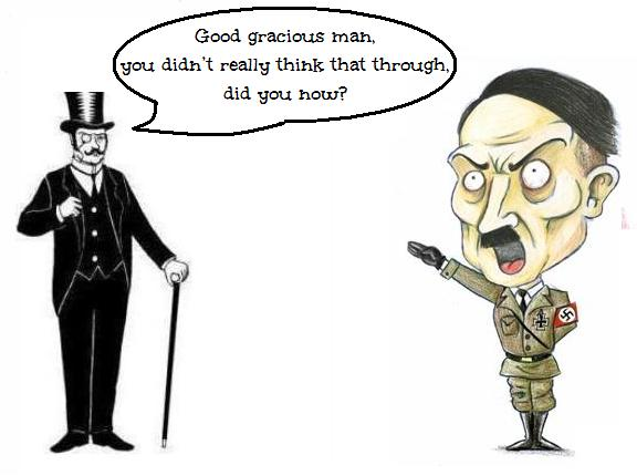 Adolf_Hitler_Caricature